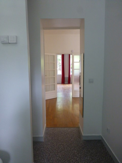 Location appartement Vernon 600€ CC - Photo 19