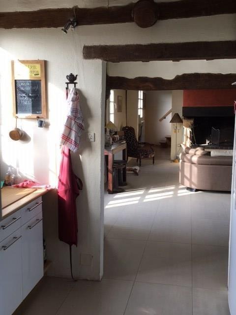 Vente maison / villa Bernay 279000€ - Photo 13