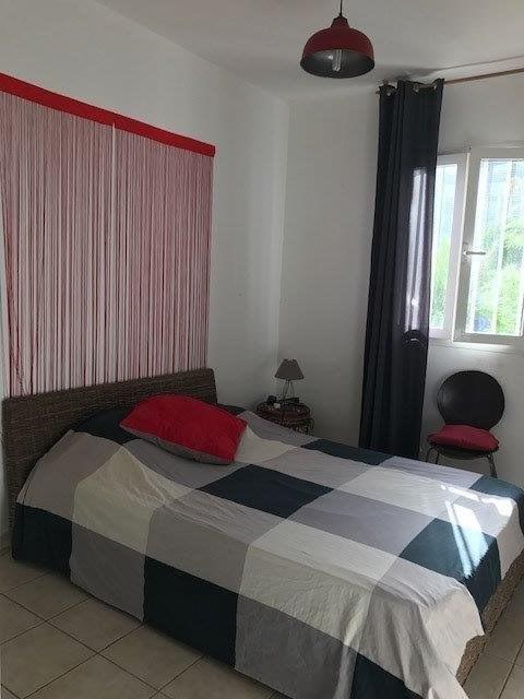 Vente appartement St francois 180000€ - Photo 4