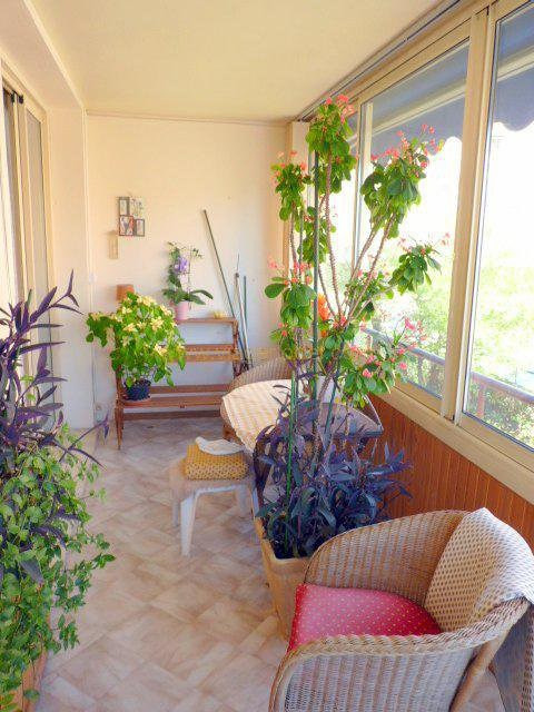 Viager appartement Draguignan 70 000€ - Photo 2