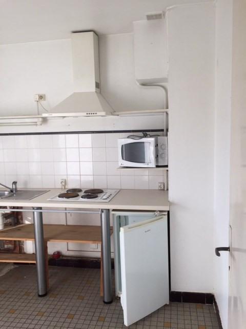 Location appartement Toulouse 471€ CC - Photo 3