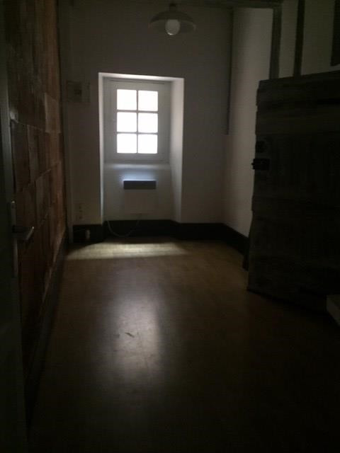 Rental empty room/storage Toulouse 744€ HC - Picture 3