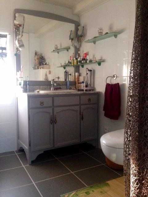 Vente maison / villa Les etilleux 130000€ - Photo 6