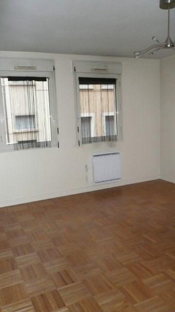 Verhuren  appartement Lyon 4ème 733€ CC - Foto 4