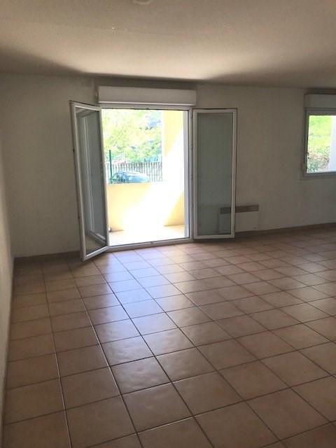 Produit d'investissement appartement Nimes 63800€ - Photo 2