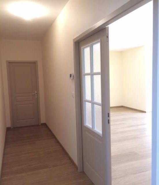 Location appartement Cuisery cente ville 550€ +CH - Photo 9
