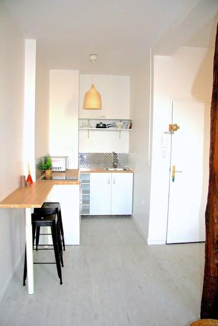 Alquiler  apartamento Corbeil 682€ CC - Fotografía 1
