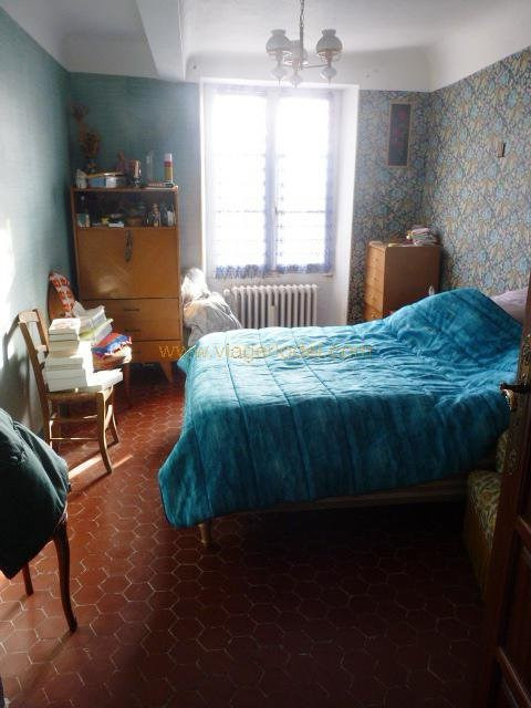Viager maison / villa Mons 164000€ - Photo 10