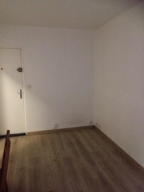 Rental apartment Maisons alfort 540€ CC - Picture 1