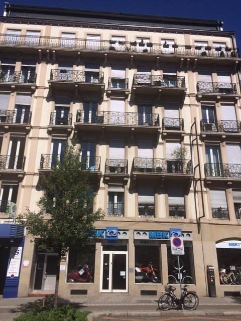 Vente bureau Strasbourg 510000€ - Photo 1