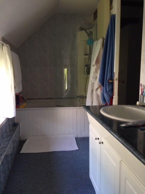 Vente maison / villa Montigny-sur-loing 336000€ - Photo 18