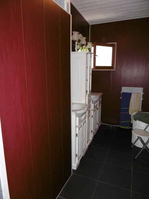 Sale house / villa Nay 176 500€ - Picture 8