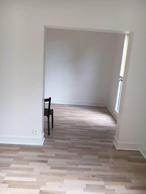 Rental apartment Crosne 800€ CC - Picture 4