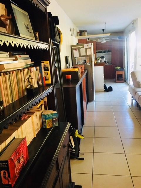 Sale apartment Saint gilles les bains 296800€ - Picture 4