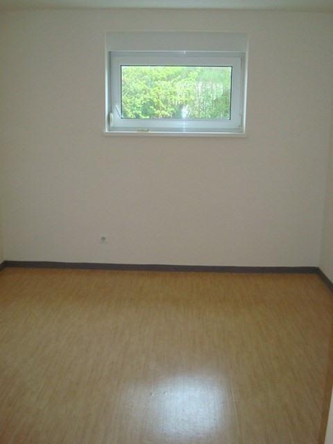 Location appartement Gambsheim 682€ CC - Photo 5