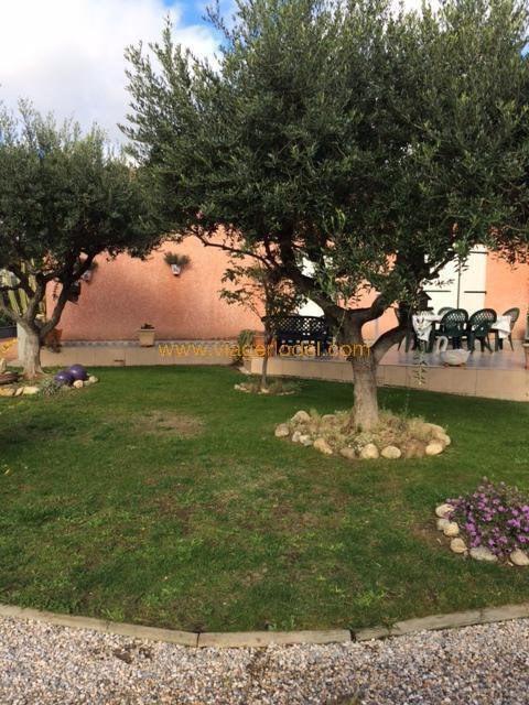 Vendita nell' vitalizio di vita casa Palau-del-vidre 171000€ - Fotografia 2