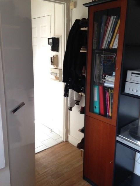 Vendita appartamento Montreuil 90000€ - Fotografia 4