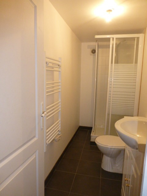 Location appartement Freneuse 689€ CC - Photo 4