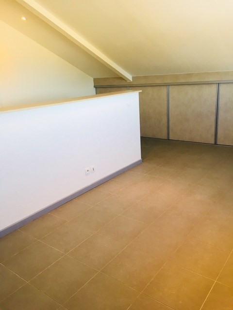 Vente de prestige maison / villa Saint paul 650000€ - Photo 6