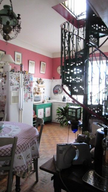Vente maison / villa Saint-jean-d'angély 468000€ - Photo 3