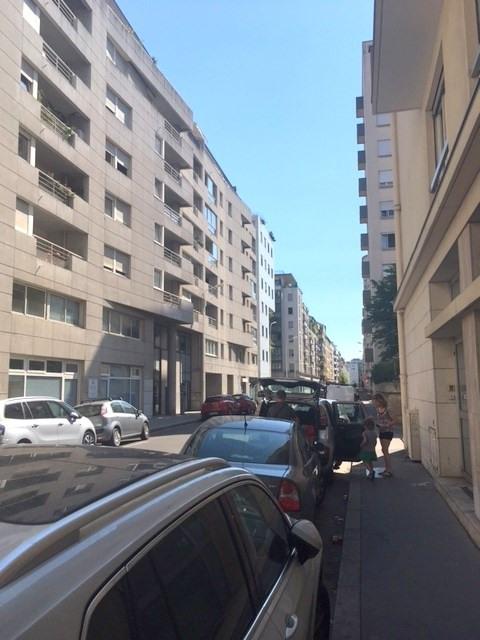 Location appartement Lyon 3ème 480€ CC - Photo 8