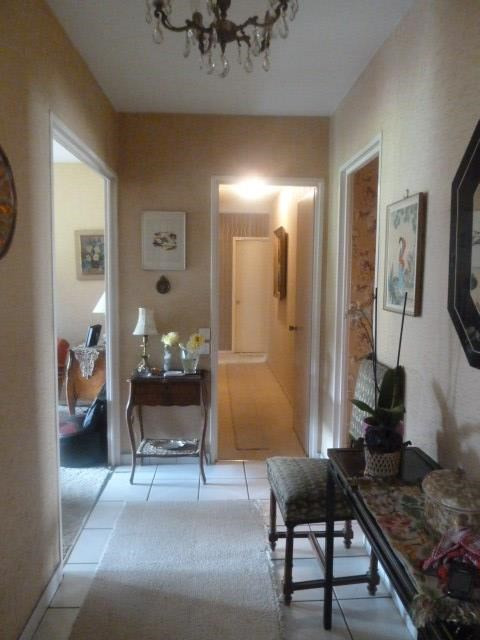 Vente appartement Paris 19ème 898 710€ - Photo 18