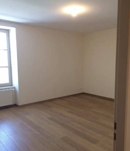 Location appartement Cuisery cente ville 550€ +CH - Photo 4