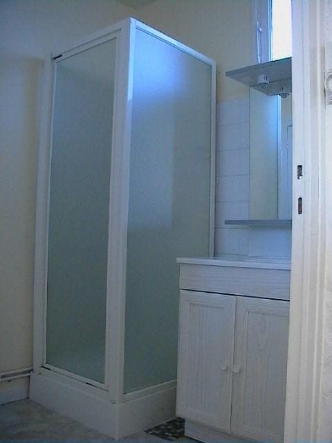 Vente appartement Pont de cheruy 114900€ - Photo 5