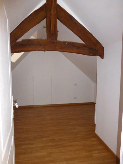 Location appartement Freneuse 689€ CC - Photo 16