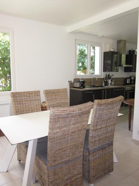 Location vacances maison / villa St brevin l ocean 738€ - Photo 5