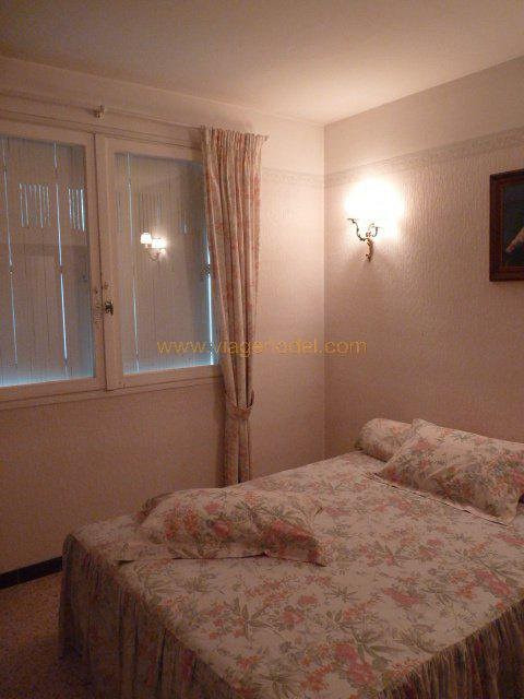 Life annuity apartment Toulon 50 500€ - Picture 7
