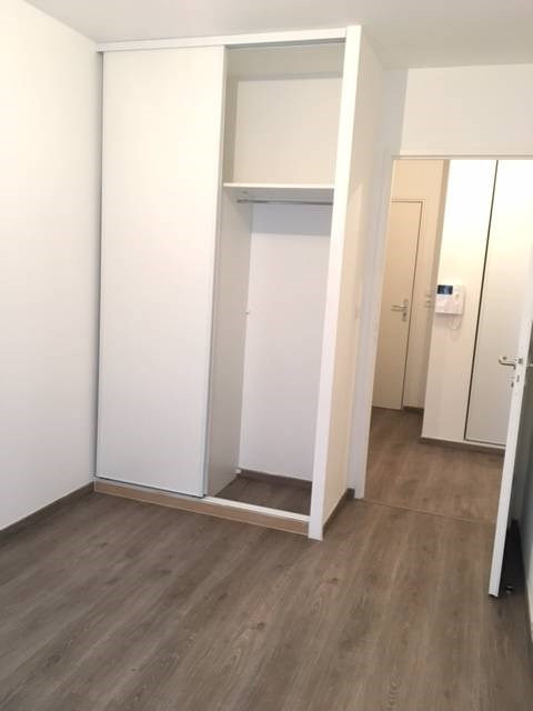 Location appartement Arpajon 851€ CC - Photo 8