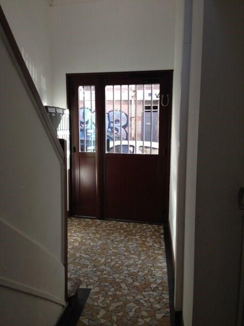 Location appartement Montreuil 1081€ CC - Photo 20
