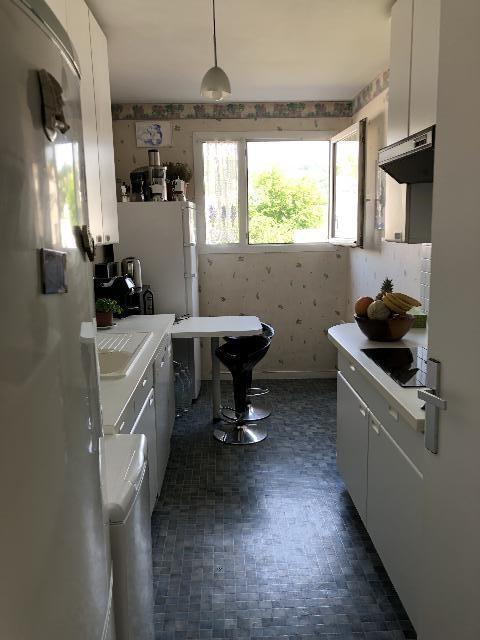 Vente appartement Cachan 332000€ - Photo 7
