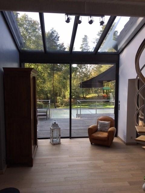 Deluxe sale house / villa Perigueux 693000€ - Picture 7