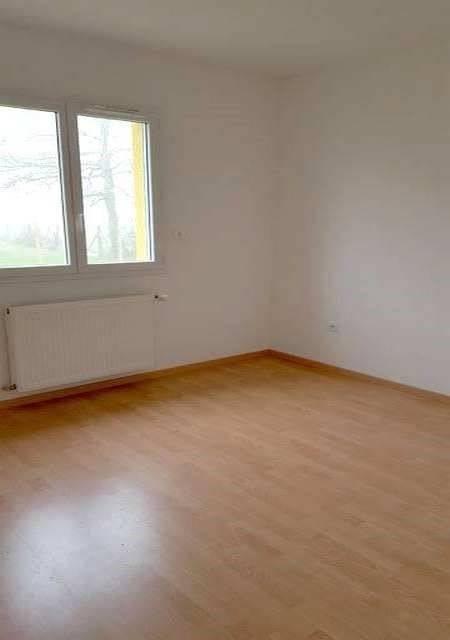 Vente maison / villa Lons le saunier 10 mns 143000€ - Photo 3
