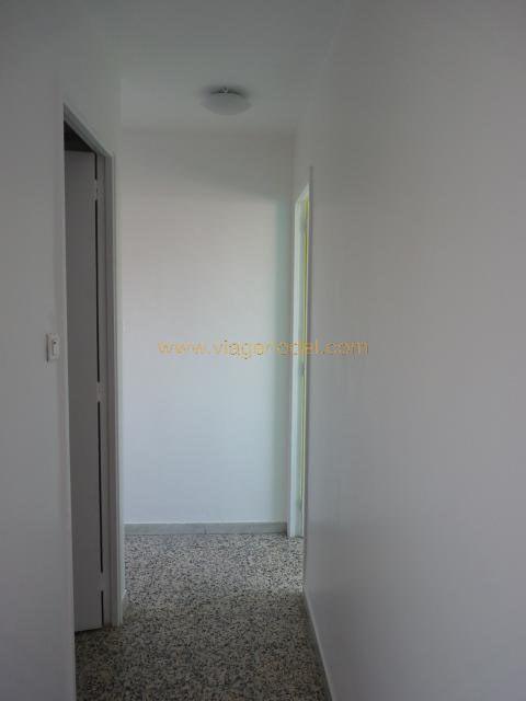 Life annuity apartment Marseille 9ème 63000€ - Picture 10