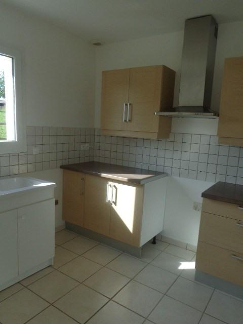 Location maison / villa Carentan 700€ CC - Photo 6