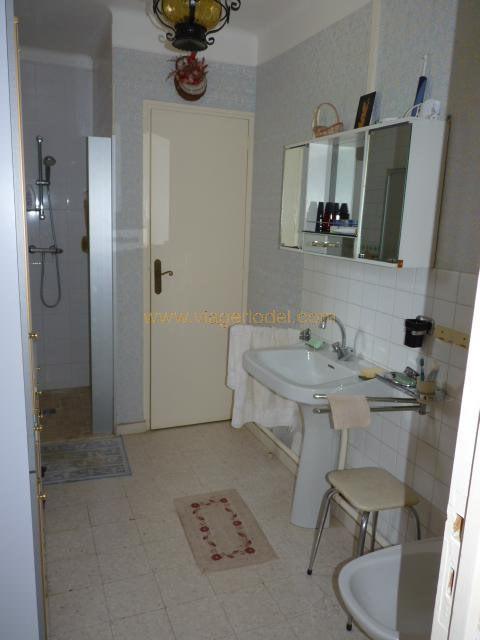 casa Nans-les-pins 110000€ - Fotografia 5
