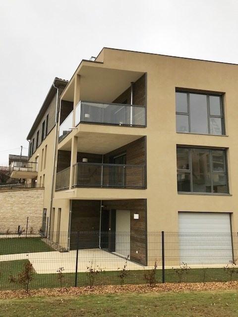 Vendita appartamento St didier au mont d or 440000€ - Fotografia 5