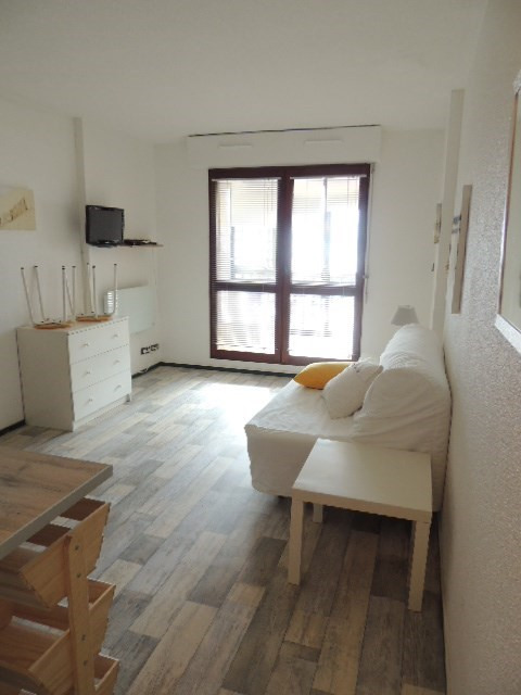 Location vacances appartement Lacanau ocean 285€ - Photo 2