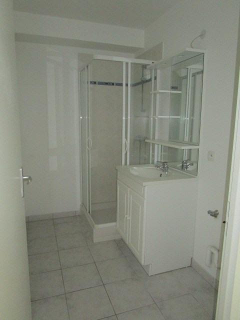 Affitto appartamento St lo 330€ CC - Fotografia 4
