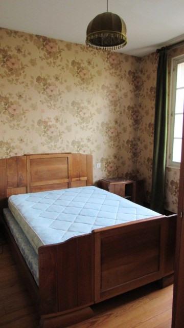 Vente maison / villa Saint-jean-d'angély 69750€ - Photo 6