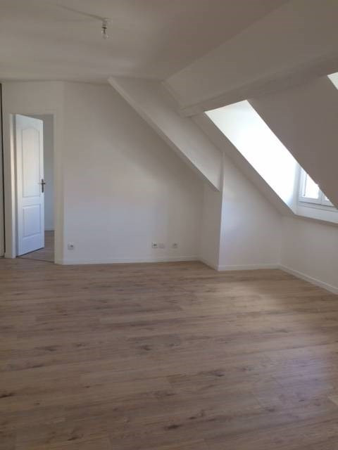 Location appartement Arpajon 745€ CC - Photo 1