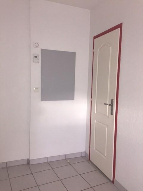 Location appartement Saint-didier-en-velay 355€ CC - Photo 5