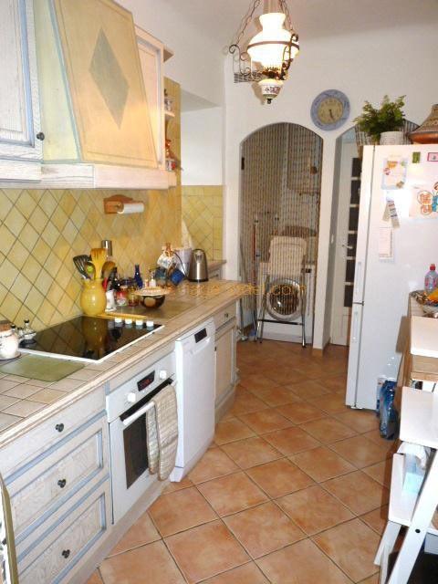 养老保险 住宅/别墅 Cotignac 50000€ - 照片 5