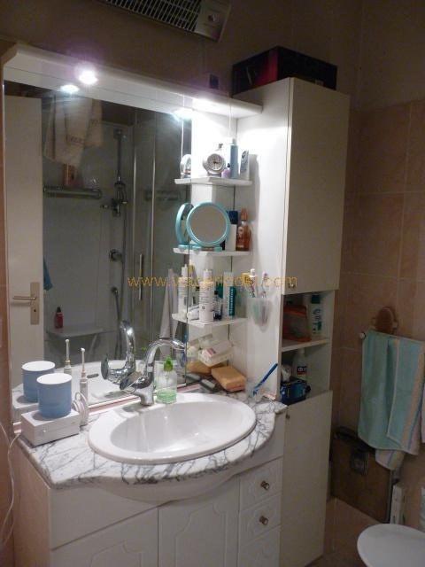 apartamento Marseille 1er 31500€ - Fotografia 8