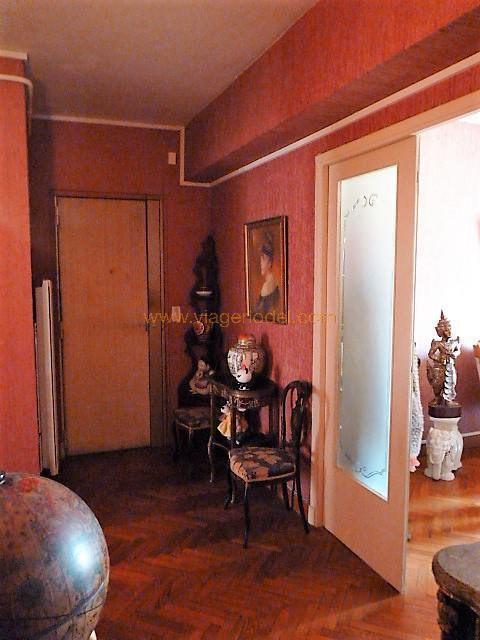 Life annuity apartment Marseille 8ème 175000€ - Picture 6