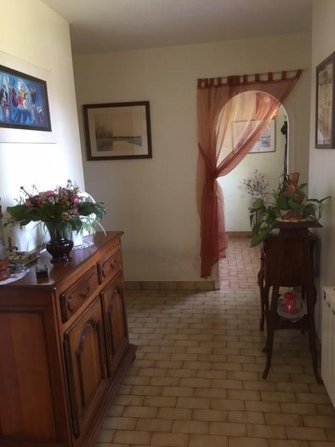 Sale house / villa Basse-goulaine 332000€ - Picture 4