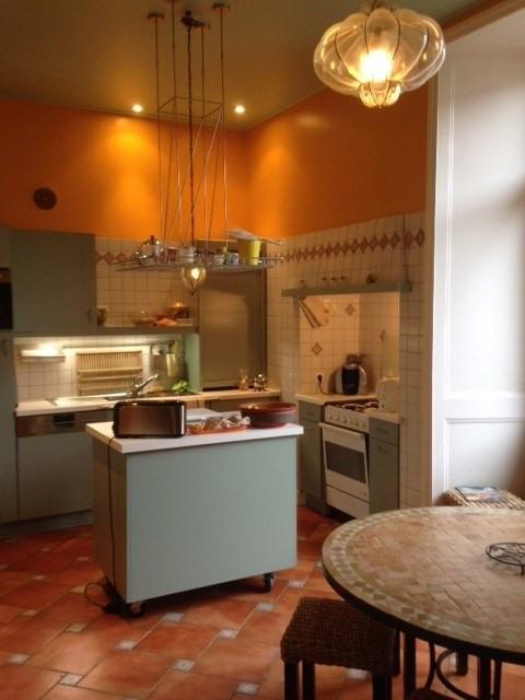 Vente maison / villa Centre ville de cognac 549001€ - Photo 2